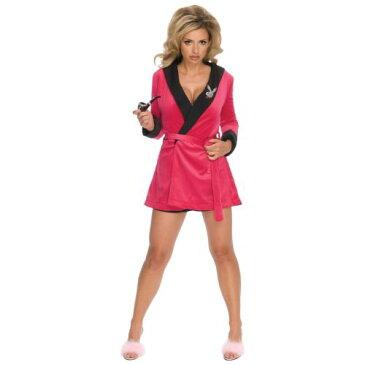 Playboy Pink セクシー ガールfriend 大人用 Smoking ジャケット バニー うさぎ バニーガールtd/プラスサイズ 大きいサイズ ハロウィン コスチューム コスプレ 衣装 変装 仮装