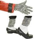 Michael Jackson マイケルジャクソンキラキラ Glove...