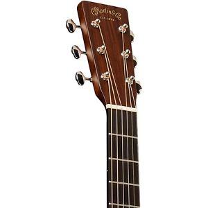 マーチンMartin000-18アコースティックギターアコギ