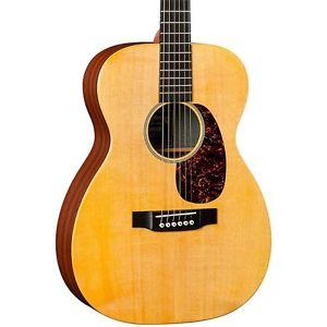 ギター, アコースティックギター  Martin X Series 00X1AE Grand Concert Natural LN