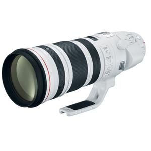 キヤノン/Canon EF 200-400mm f/4L IS USM w/Built-in Extender 1.4x Lens - U.S.A Warranty 5176B002/レンズ/Lens/カメラ/camera/アクセサリー CA2004004