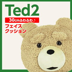 TED2 テッド2 テッド TED テディベア グッズ くま 誕生日 プレゼントTED2 テッド2 テッド TED ...