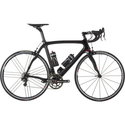 Pinarello Dogma 2 / Campagnolo EPS Super Record 11 Complete Road Bike - 2012ピナレロ/Pina...