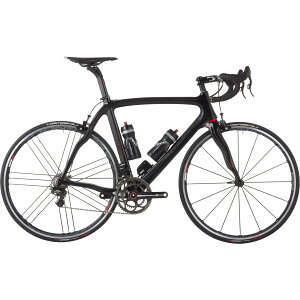 Pinarello Dogma 2 Campagnolo EPS Super Record 11 Complete Road Bike - 2012ピナレロ/Pinare...