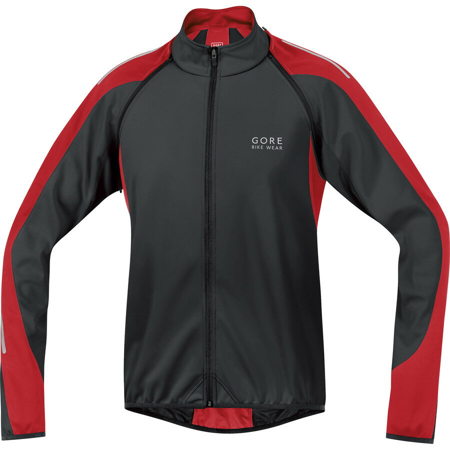 Gore Bike Wear Phantom 2.0 SO Men