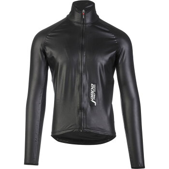 BiemmeSportsJampaJacket-Men