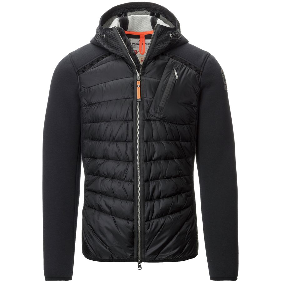 Parajumpers Nolan Insulated Jacket - Men