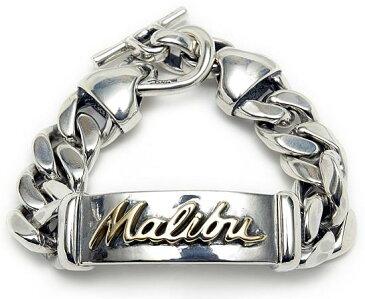 【全品P5倍】正規品 ビルウォールレザー BILL WALL LEATHER BWL ブレスレット 腕輪 Malibu マリブ