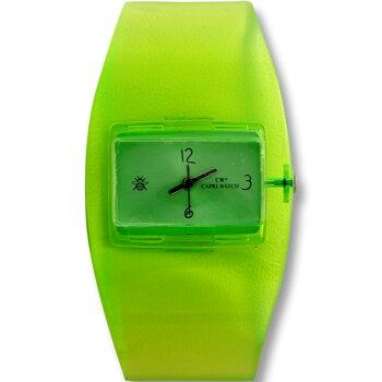 カプリCAPRIArt.3309M50腕時計/檀れい紹介/南イタリア/アルベロベッロの旅/ヨーロッパ水風景