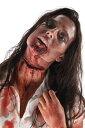 ウォーキング・デッド The Walking Dead Slit Th...