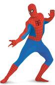 ハロウィン パーティ コスプレ スパイダーマン Spider-Man 全身タイツ ボディスーツ 子供用 衣装 男の子 女の子 小学生 かわいい 面白い ヒーロー 学園祭 文化祭 大学祭 コスチューム 変装 仮装