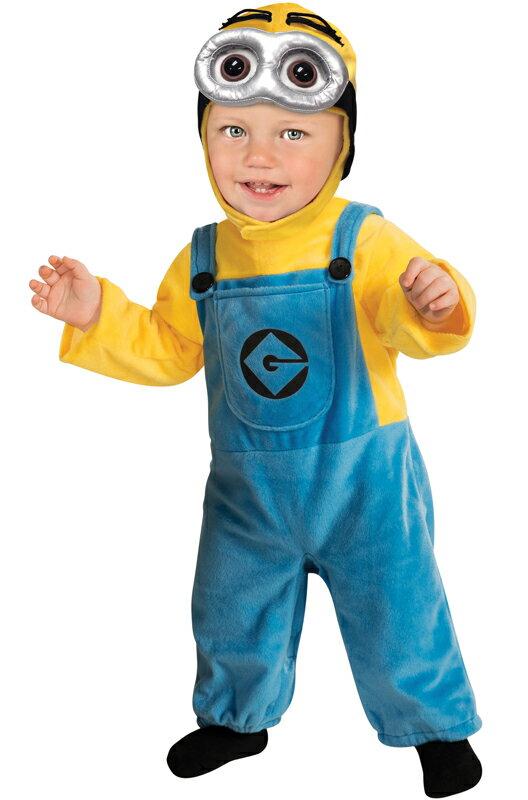 すべての講義 赤ちゃんプレゼントキャンペーン : Despicable Me Minion Halloween Costume
