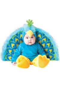 レビューで送料無料 Toddler Costumeハロウィン パーティ コスチューム Precious Peacock 幼児,...