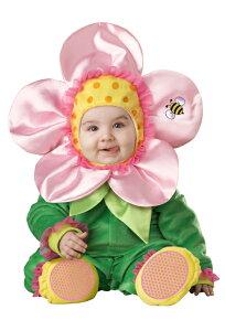レビューで送料無料 Toddler Costumeハロウィン パーティ コスチューム Baby Blossom 幼児,子供...
