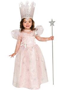 857bdfdc7f0f0 オズの魔法使い Glinda the Good Witch 幼児