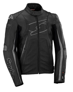 FC-Moto Shop - Nr. 1 in Price for Motorcycle Helmets Fighter Helmet and Clothes in Europe バイク用品 メンズ バイクウェア モトクロス レザージャケット 革ジャン ライダースジャケット
