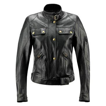 ベルスタッフ Belstaff Darley Blouson 2015 Lady バイク用品 メンズ バイクウェア モトクロス レザージャケット 革ジャン ライダースジャケット