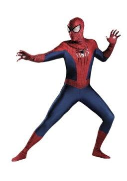 コスプレ ハロウィン SPIDER-MAN 2 THEATRICAL 子供用 衣装 ドレス ワンピース 衣装 学園祭 文化祭 コスチューム 仮装 変装