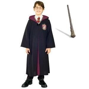レビューで送料無料 公式 ハリーポッター ハリポタ Harry Potter Complete Deluxe Kids Ron Wea...