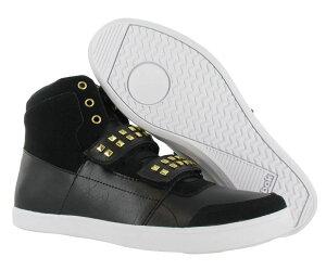 Reebok Men's Dibello Mid Stud Shoe リーボック ディベロ スタッズ ハイカット スニーカー 靴 ...