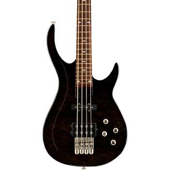 RogueローグLX400SeriesIIIProElectricBassGuitarSunsetBurst/ベースギター/エレクトリックベース