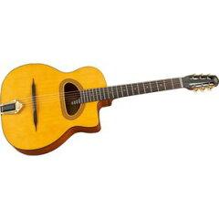 ジタン/Gitane Cigano Series GJ-15 Gypsy Jazz Guitar Naturalジタン/Gitane Cigano Series GJ...