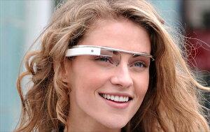 Google Glass グーグルグラス Explorer Edition XE V2 開発者向け/グーグル グラス/ウェアラブ...