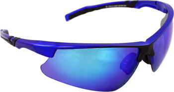 SWGN4921RV-Blue/Black/BlueMirror/アイウェア