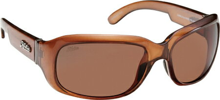 Hobie Polarized Camila - Dark Brown Copper アイウェア