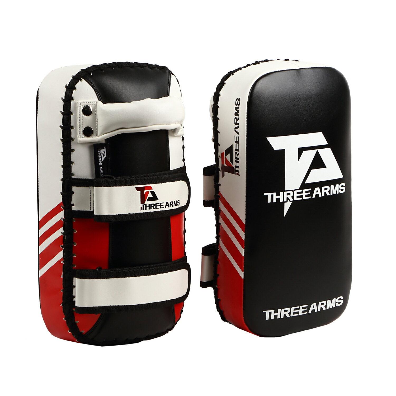 ボクシング, パンチングミット THREE ARMS ELITE 2 MMA