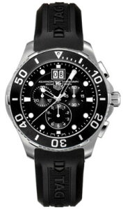 Tag Heuer タグ・ホイヤー CAN1010.FT8011/CAN1010-FT8011 _ CAN1010FT8011Tag Heuer タグ・ホ...