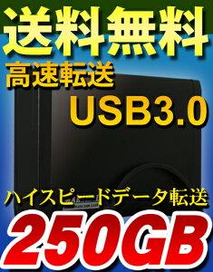 ハードディスク PLAYSTATION