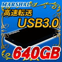 640GB