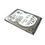 2.5インチ HDD 250GB SEAGATE Momentus Thin ST250LT012 ノートパソコン用 5400RPM SATA 3 Gb/s 16 MB キャッシュ 7mm 薄型【メーカーリファブ】