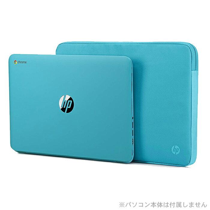 ノートパソコン ケース 14インチ 11.6インチ HP ヒューレット・パッカード 純正 スリーブ pcバッグ ブリーフケース Spectrum Sleeve