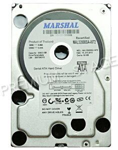 キャッシュ harddiskdrive