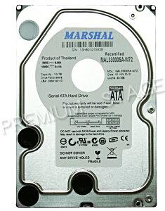 harddiskdrive ハードディスク ドライブ