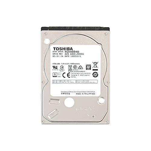 ハイブリットHDDTOSHIBA MQ02ABD100H2.5HDD B(1TB 5400rpm S-ATA 64MB)東芝2.5HDD 1TB MLC 8GB+64GB画像