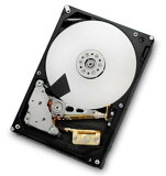 値下げ!【長期1年保証 ニアラインHDD】【5TB】MD04ACA500 (5TB 7200RPM S-ATA600 128MB)TOSHIBA3.5HDD MD04ACA500