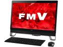 ����������ٻ���FMVESPRIMOFH�����WF1/XFMVWXF1B(���㥤�ˡ��֥�å�)+MicrosoftOffice2013Personal23������ե�HDWin10Celeron1TB4GBDVD-RW