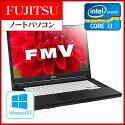 �ݥ��������10�ܡ��ץ���ȥ��31��1:59��ۢ���������Ȣ�Ĥ֤��ʡ��ٻ���LIFEBOOKA574/MFMVA10006+KingSoftOffice201315.6�����Win10-ProCorei3-4100M4GB320GBDVD-RWA4�磻�ɥϥ����ڥå��Ρ���