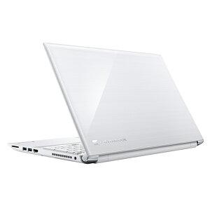 ノートパソコンoffice付き新品同様【訳あり】東芝dynabookEX/45CWCorei3-7100UWindows10500GB8GB15.6インチHDDVDマルチ無線LANダイナブックMicrosoftOffice付属PTEX-45CSJW