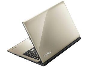 《値下げしました!》【訳あり箱潰れMSOffice付】東芝dynabookT75/TGDPT75TGD-BWACorei7-5500UWindows10Home64bitMicrosoftOfficeHome&BusinessPremiumプラスOffice365サービス15.6インチフルHD8GB1TBBDXL+S-Multi(+-DL)