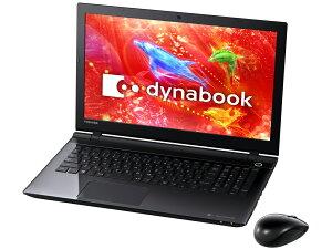 ●【訳有】東芝dynabookT65/PBDCorei7-5500UPT65PBD-BHAWindows8.164BITOfficeH&BPプラスOffice365サービス15.6FHD液晶8GB1TBBDXL+S-Multi(+-DL)