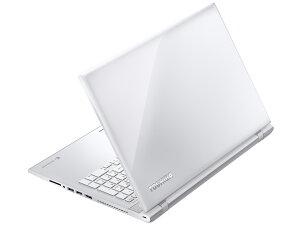 ○【訳あり箱潰れMSOffice付】東芝dynabookT75/RWPT75RWP-HHAWindows8.164BITCorei7-5500UOfficeH&B15.6フルHD液晶8GB1TBBD