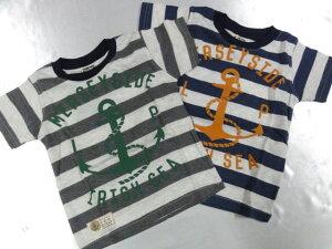 Blue Mart MERSEYSIDE  Tシャツ 110cm120cm130cm激安!!SALE!!(メール便OK) 大幅値下!! セール中!!