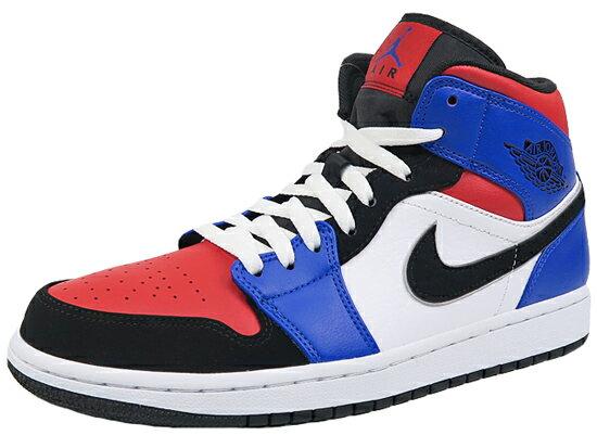 メンズ靴, スニーカー  1 NIKE AIR JORDAN1 MID AJ1