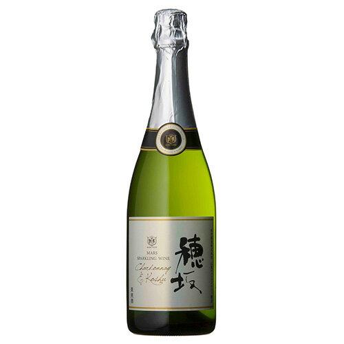 ワイン, スパークリングワイン・シャンパン  2019 750ml 12