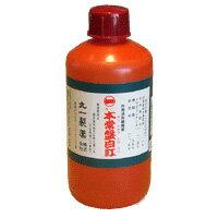【医薬品】本常盤白紅(600ml)