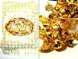 カプチーノのほろ苦い大人の味☆ピュアレカプチーノチョコレート(大袋)500g